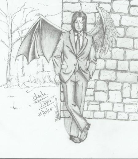 Snape_halloween